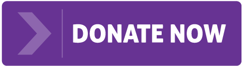 Twitch Donate Png | Book Marketing